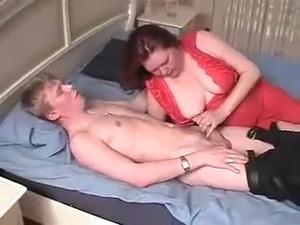 russian mature tube videos