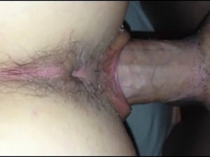 clit licking closeup movie
