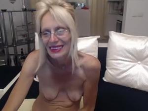 Cam couple live sex web