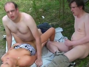 erotic nude beach videos