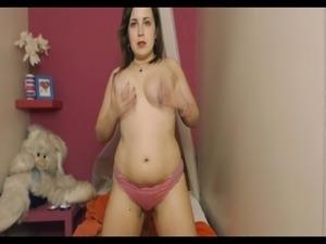 russian girls blow job pics