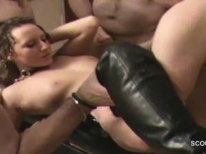 interracial internal creampie tube porn free