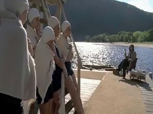 free naked celebreity videos