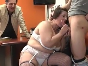 mature asians anal