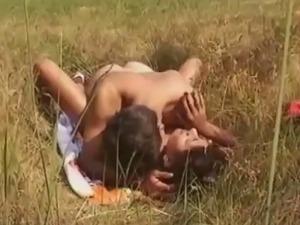vintage mature couple porn vids