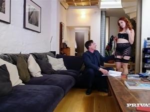 true pictures of retching orgasm cum