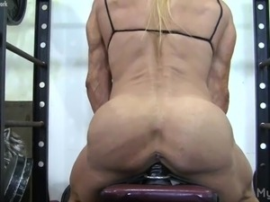 video of orgasm clit pump