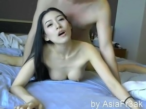 chinese sex amateur girls video