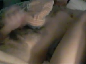husband forces wife to fuck