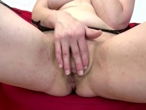mother threesome sex pictures