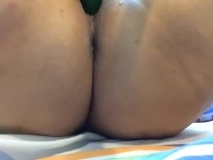 Sex iran pic