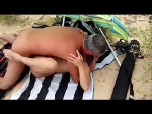 sex on the beach free vids