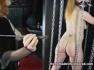 homemade porn videos streaming