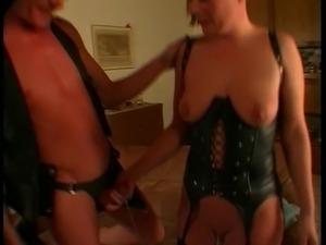vintage nun sex videos