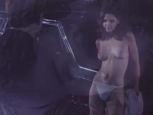 celebrity sex tape pics