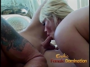 mistress dominating two girls videos