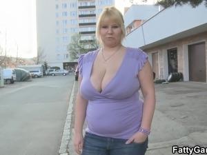 huge black cock fucks bbw pussy