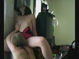free british homemade porn videos