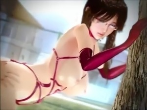 nasty hentai porn videos