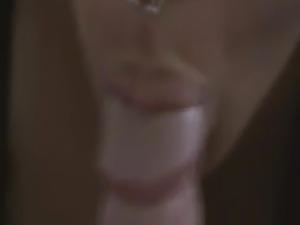 pornhub skinny girl anal