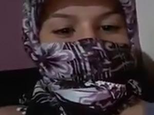 Turkish home sex video