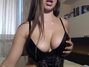 polish sex girls videos