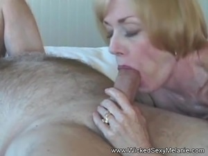young and old women lesbian taboo