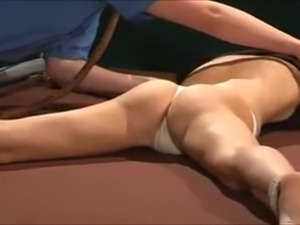 erotic female prisoner videos