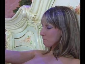 swallowing-narsty-lesbian-anal-strapon-tube