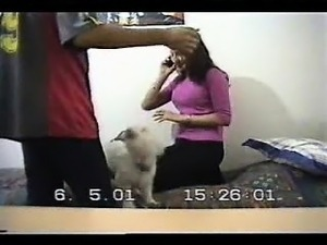 turkish girl webcam video