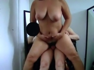 blowjob hot young