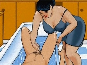 cartoon sex anal videos