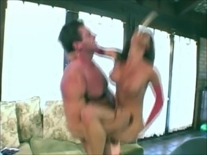 free anal creampie eating by girls