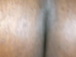 ssbbw anal sex