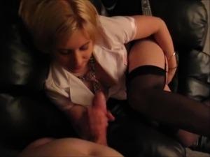 hotel group sex girls