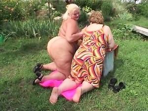 fat mature old hag porn pictures