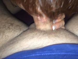 girlfriend closeup vids swallowing cum