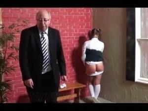 sexy school girls naked
