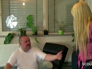 german girls sex videos
