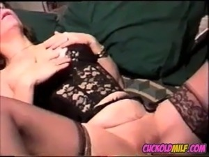 long duration cuckold wife videoblack