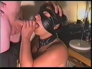 porn pics retro