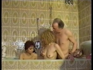 old classic sex pictures