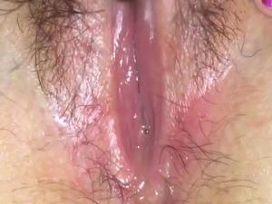 sexy solo latina babes fingering