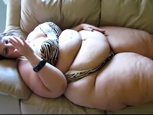mature bbw free pics only