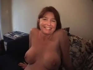 dicks too small for wife