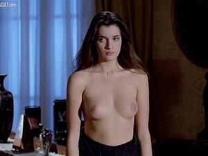 free movies of nude celebrity sex