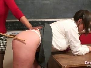 brutal punishment sex movies