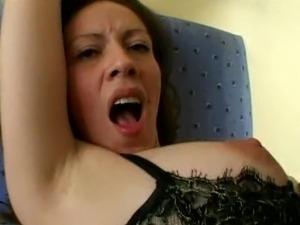 spanish wives sex se