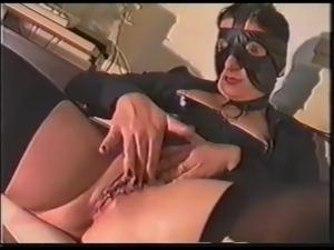 porn video streaming western classic retro