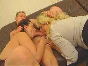 aunt having sex with nephew videos